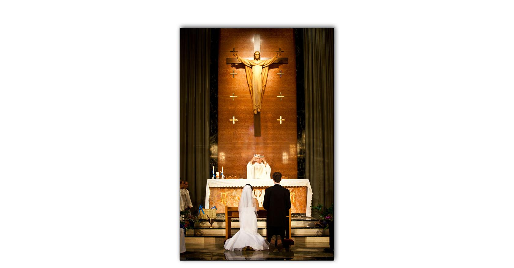 Catholic Wedding Gift For Groom : WEDDING GIFTS For MOTHER In Law Personalized Embroidered Handkerchiefs ...
